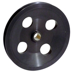 Afco Replacement V-Pulley Only (6