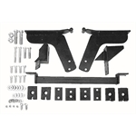 Trans Dapt Vega V8 Swap Mounts Only