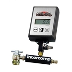 Intercomp Digital Shock Pressure Gauge