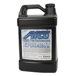 AFCO High Performance Coolant - 1 Gallon