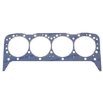 S/B Chevy 265-400 Head Gasket - Steel Ring