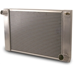 AFCO Std Universal Radiator - Chevy