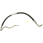 1964-1965 Mustang Power Steering Pressure Hose