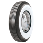 Firestone Vintage Bias Tires 820-15 3.50