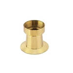 Model T Filler Neck Brass