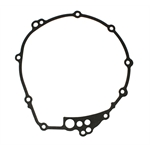 Yamaha R6 Clutch Cover Gasket 03-05