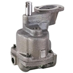 S/B Chevy High-Volumn Oil Pump 3/4