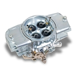 Mighty Demon Carburetor - 750 CFM