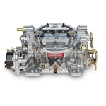 Edelbrock Performer Series Carb 500 CFM Electric Choke