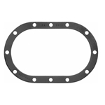Fel-Pro Rear Cover Gasket (Quick Change)