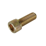 Bert Hex Socket Cap Screw
