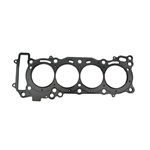 Yamaha R6 Head Gasket 06-10 66.5mm - 1mm Over Bore