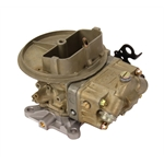 Keith Dorton 500 CFM Two Barrel Race Carburetor
