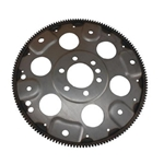 '55-'85 Chevy 153-tooth Flexplate - Internal Balance