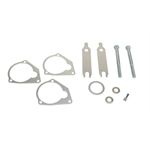 Mini Starter Shims & Bolts