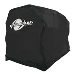 Engine Storage Bag - Black