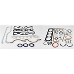 Ford 2.3L Racing Gasket Set