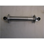Grage Sale - Aluminum Small Body Coil-Over Shock 6 Inch Stroke Plain Finish