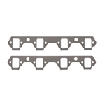 S/B Ford 289-351W Header Gasket