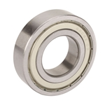 Midget Stub Shaft Bearing