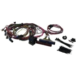 1999-2002 GM Ls1 Engine Harness