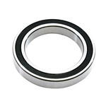Bird Cage Single Bearings 0.79 X 4.33