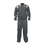 Bell Endurance II Driving Suit Two-Piece Suit
