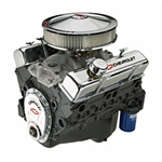GM 350/290HP Deluxe Crate Engine