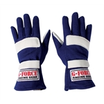 G-FORCE G1 Gloves