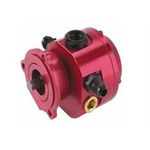 Waterman Direct Drive Fuel Pump .500