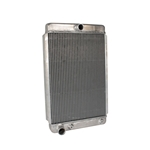 Universal Aluminum Radiator 26