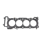Yamaha R6 Head Gasket 03-05 68mm - 2mm Over Bore