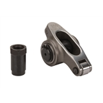 Stainless Steel Roller Rocker Arms