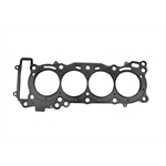 Yamaha R6 Head Gasket 06-10 68mm - 2mm Over Bore