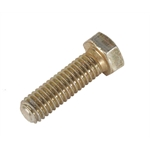 3/8-16 X 1 1/4 Cap Screw