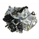 Holley Street Avenger 570 CFM Carburetor