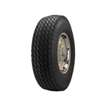 Firestone Grooved Rear Tire 8.20-18