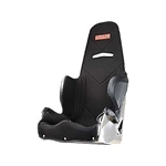 17 Inch Intermediate Seat Cover