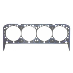 S/B Chevy 265-400 Head Gasket - Copper Ring