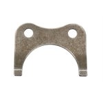 Pro-Eliminator Slider Bearing Retainer