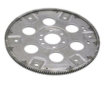 383/400 Chevy 168-tooth Flexplate - External Balance