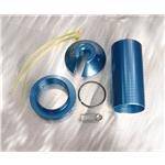 AFCO 10 & 14 Series Coilover Kit - 7