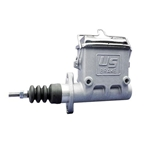 US Brake Master Cylinder