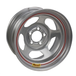 Bassett Extreme Bead Wheel - 15x8 5 on 4-1/2