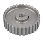 Power Steering Pulley 32 Tooth
