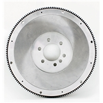 1955-1985 Chevy Aluminum Flywheel 153-Tooth