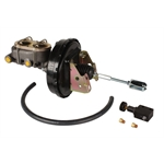 1964-1974 Midsize GM Brake Booster Combo