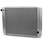 AFCO Racing Radiator - Chevy