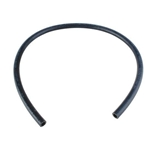 Chevelle/Camaro Power Steering Pressure Return Hose