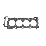 Yamaha R6 Head Gasket 03-05 66.5mm - 1mm Over Bore